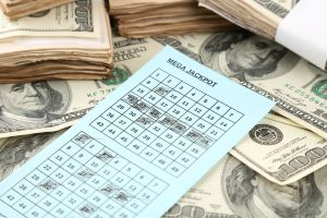 ¿Qué es lo primero que compran las personas que ganan la lotería? La respuesta te sorprenderá