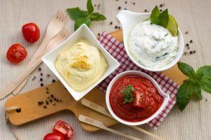 4 condimentos populares que aumentan la grasa corporal y causan hinchazón
