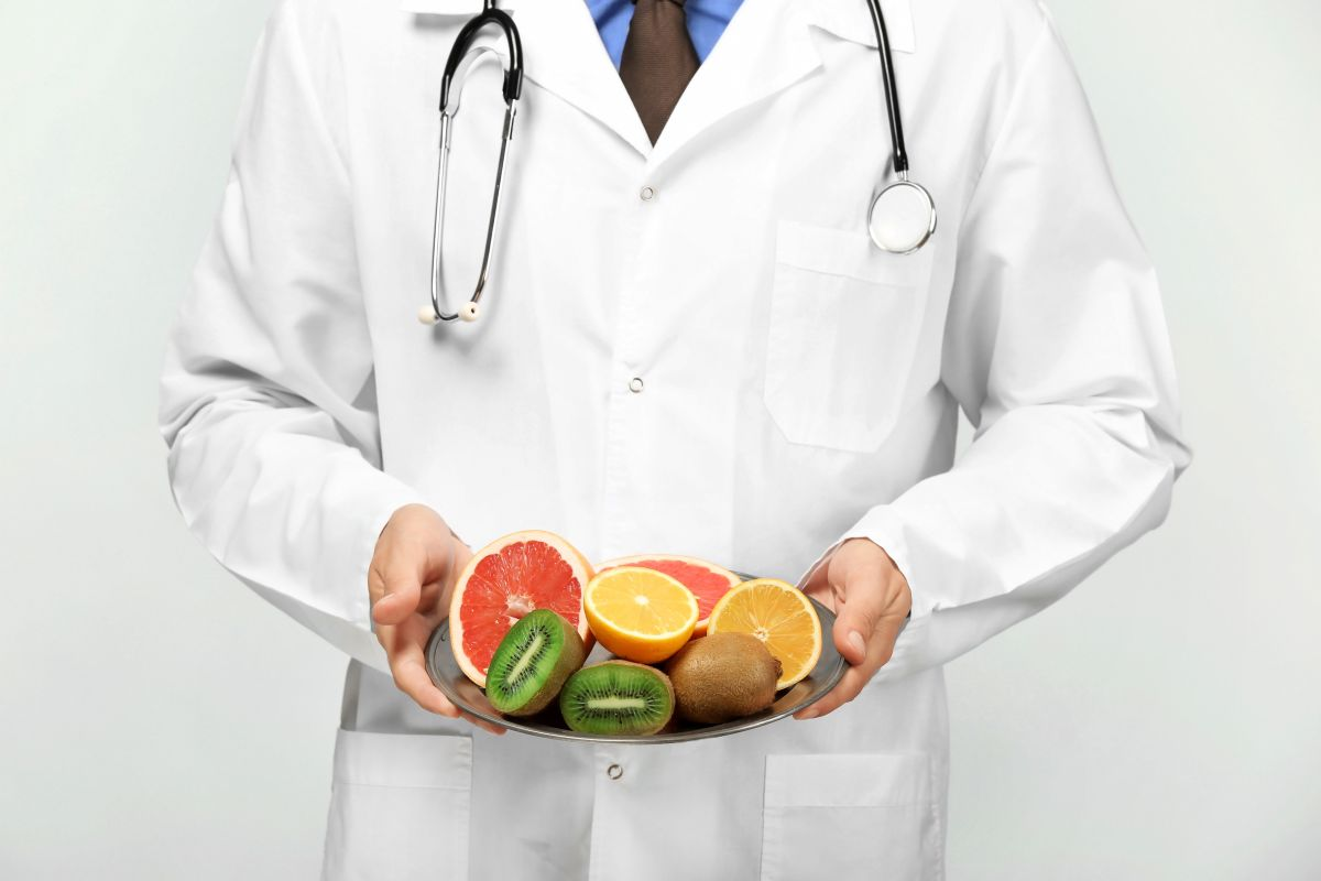 Cómo bajar el colesterol: Estos 5 cambios te pueden ayudar