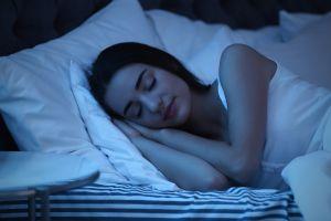 ¿Qué dicen los sueños sobre tu personalidad?