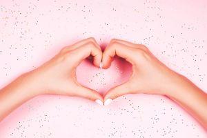 Los cuatro amores de la vida