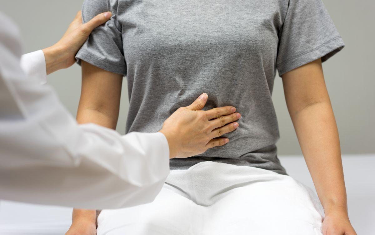 Un ginecólogo inseminó a su paciente sin su consentimiento.