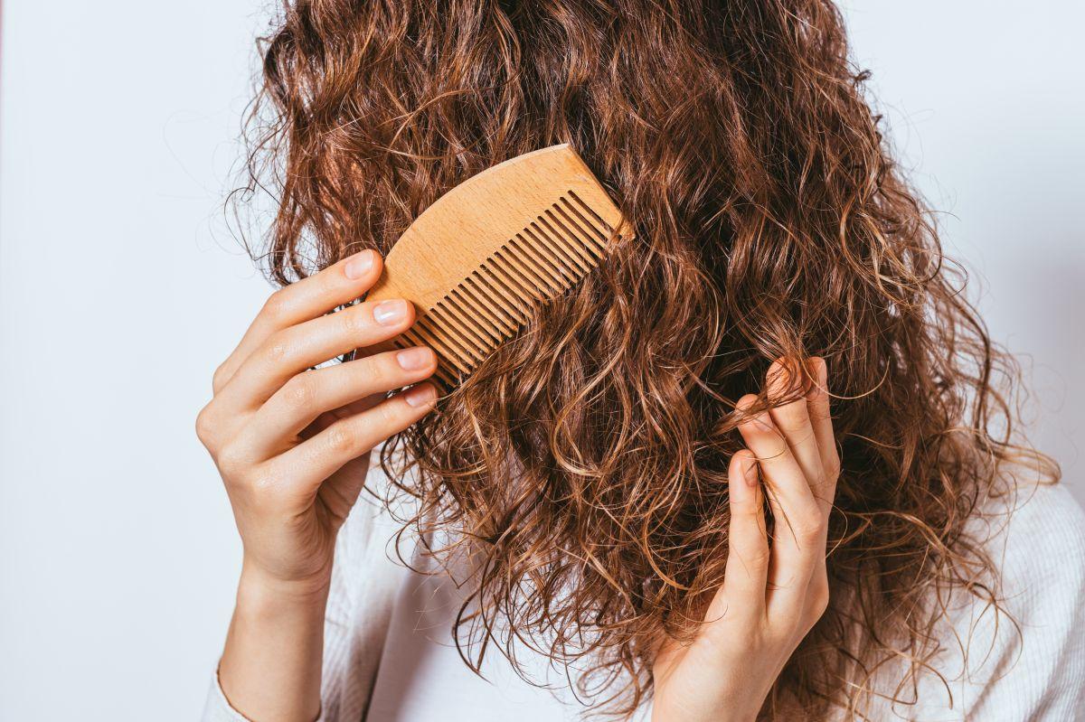 ¿Qué dice el pelo sobre tu salud?