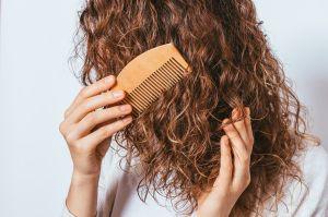 5 alimentos básicos para tratar de manera natural la alopecia y fortalecer el crecimiento del cabello