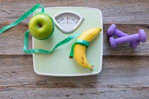 12 mitos que cambiarán drásticamente tu alimentación