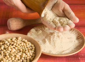 Qué es la harina refinada y qué efectos tiene su consumo habitual en el organismo