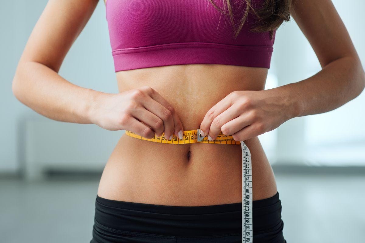 La dieta puede ser más importante que el ejercicio en el control de peso a largo plazo, según la ciencia