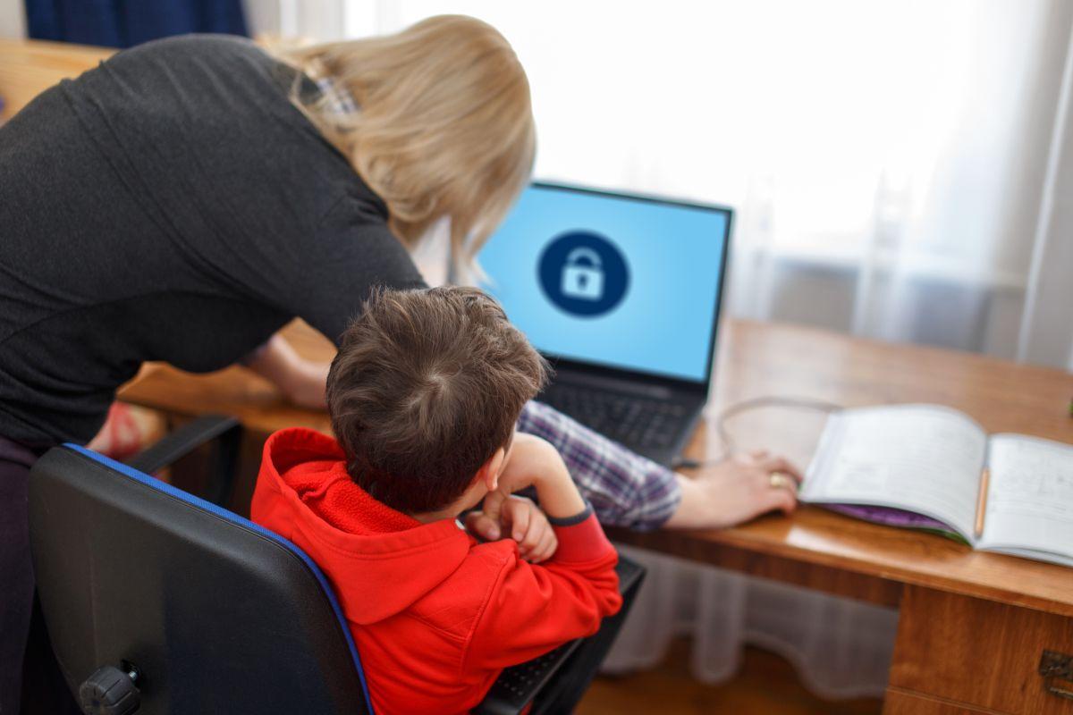 Qué son las aplicaciones de control parental y cómo funcionan para proteger a tus hijos