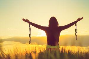 Perdón, ansiedad y depresión