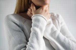 5 alimentos que no son buenos si sufres de hipotiroidismo