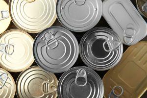 ¿Por qué debemos evitar los alimentos ultraprocesados?