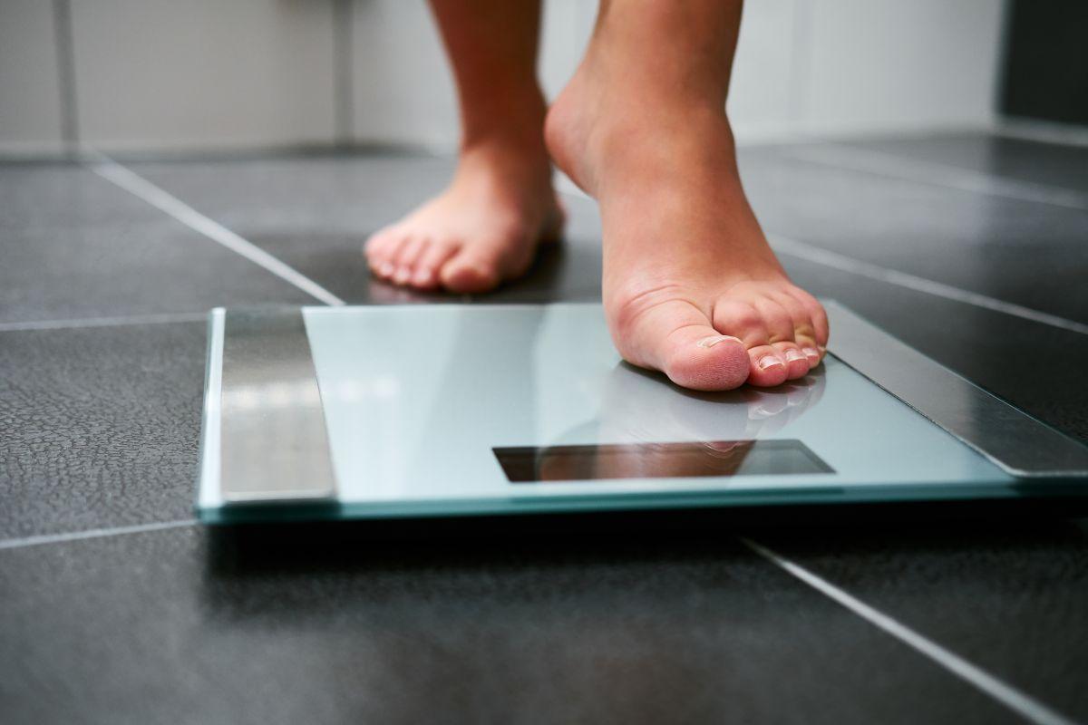 Un nuevo estudio niega que sea posible estar gordo y sano a la vez