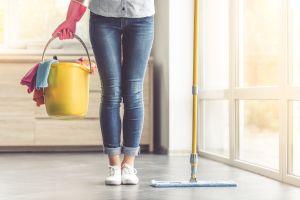 """Hombre deberá pagar a su exesposa por """"trabajo doméstico"""" tras divorcio"""