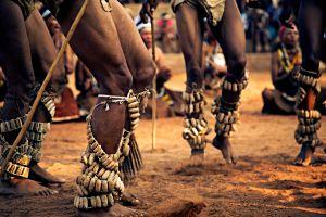 Muere de coronavirus el último hombre de una tribu indígena de Brasil