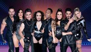Mira Quién Baila All Stars: Uno de sus talentos dio COVID-19 positivo