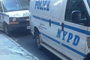 Hispana encontró a su sobrino brutalmente asesinado en apartamento NYCHA en Brooklyn