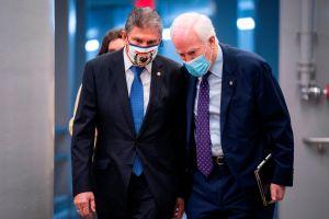 Las ayudas clave del paquete de estímulo que el Senado de EE.UU. aprobará este sábado