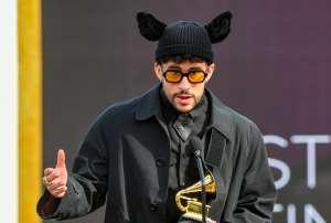 Gira de Bad Bunny en Estados Unidos rompe récord en ventas