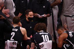 Brooklyn Nets: obligados a ganar el título de la NBA