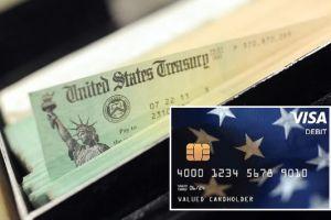 ¿Habrá un cuarto cheque de estímulo?