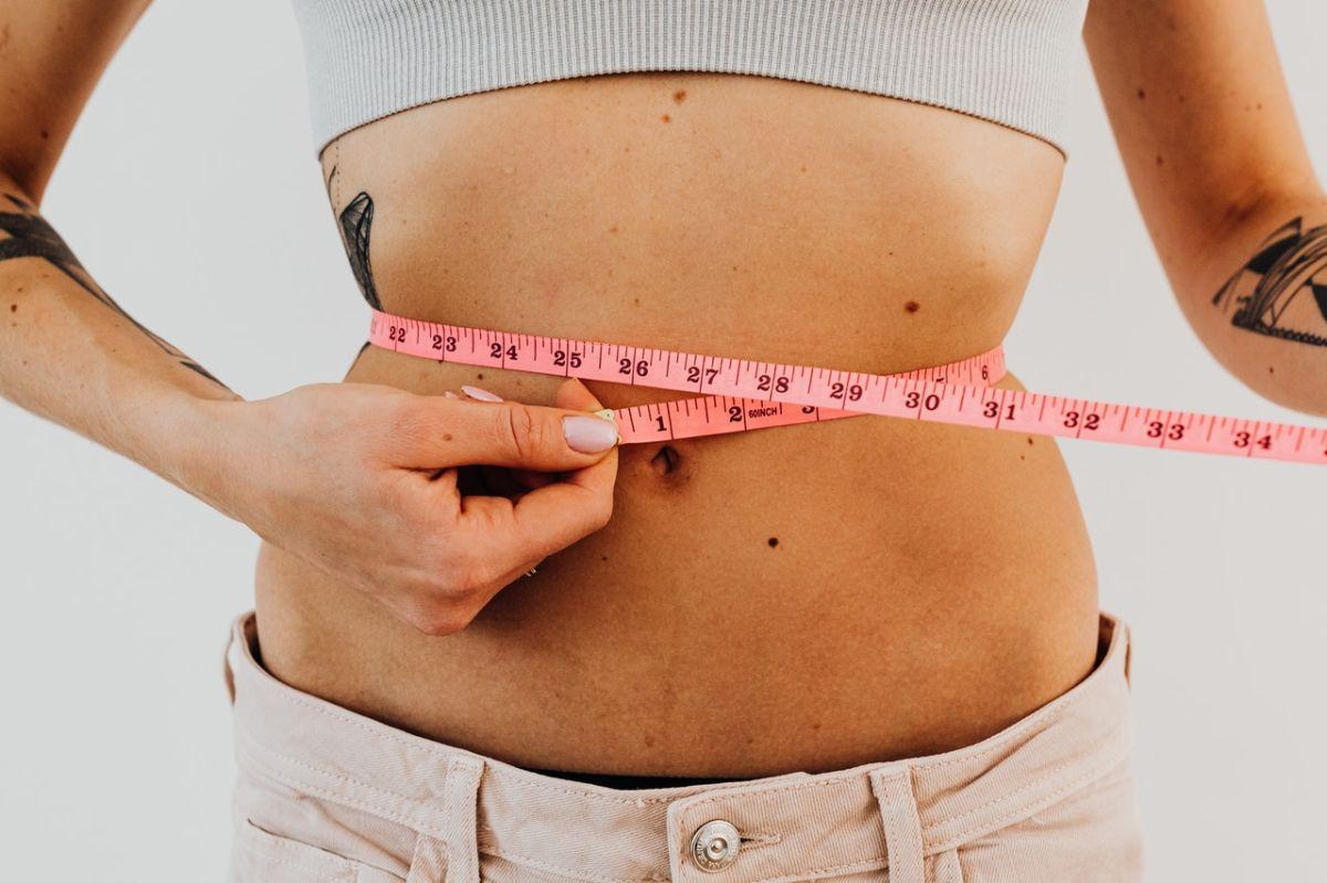 Por qué no debes usar laxantes para bajar de peso