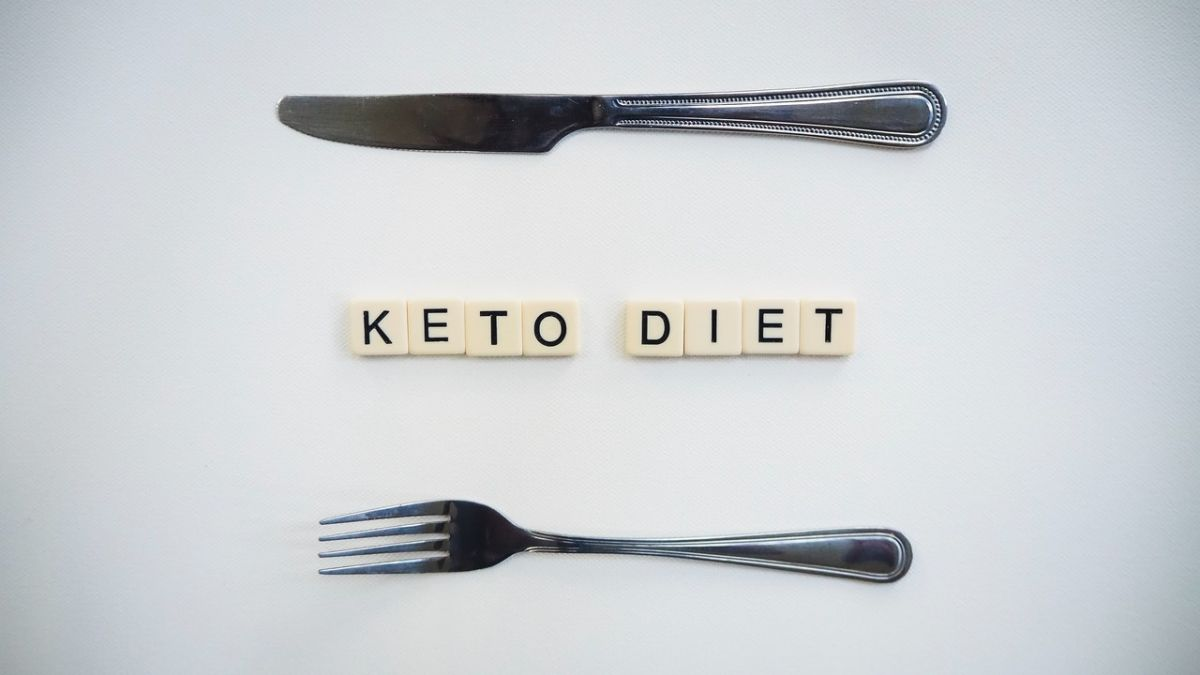 Dieta cetogénica-dieta keto