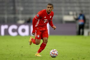 Conoce al jugador del Bayern Múnich que está en la órbita de Tigres
