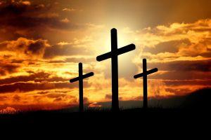 Aprovecha los días de Semana Santa para estrechar tu comunicación con Dios
