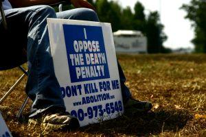 Virginia deroga la pena de muerte y se suma a otros 22 de estados de EE.UU.