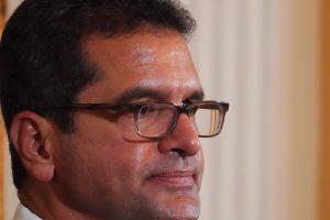 Pedro Pierluisi le insiste a la Junta de Control Fiscal por fondos para cabildear por estadidad para Puerto Rico en Washington