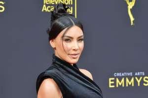 Kim Kardashian se pronuncia ante las manifestaciones de Colombia y alborotó las redes