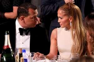 Jennifer López tiene un problema: Alex Rodríguez no está dispuesto a perderla y Ben Affleck podría dar la pelea