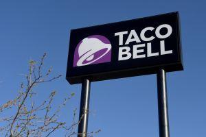 Cómo se verán los restaurantes de Taco Bell hacia fines de 2021
