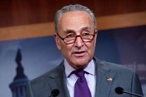 A qué poner atención en el Senado sobre el tercer cheque de estímulo