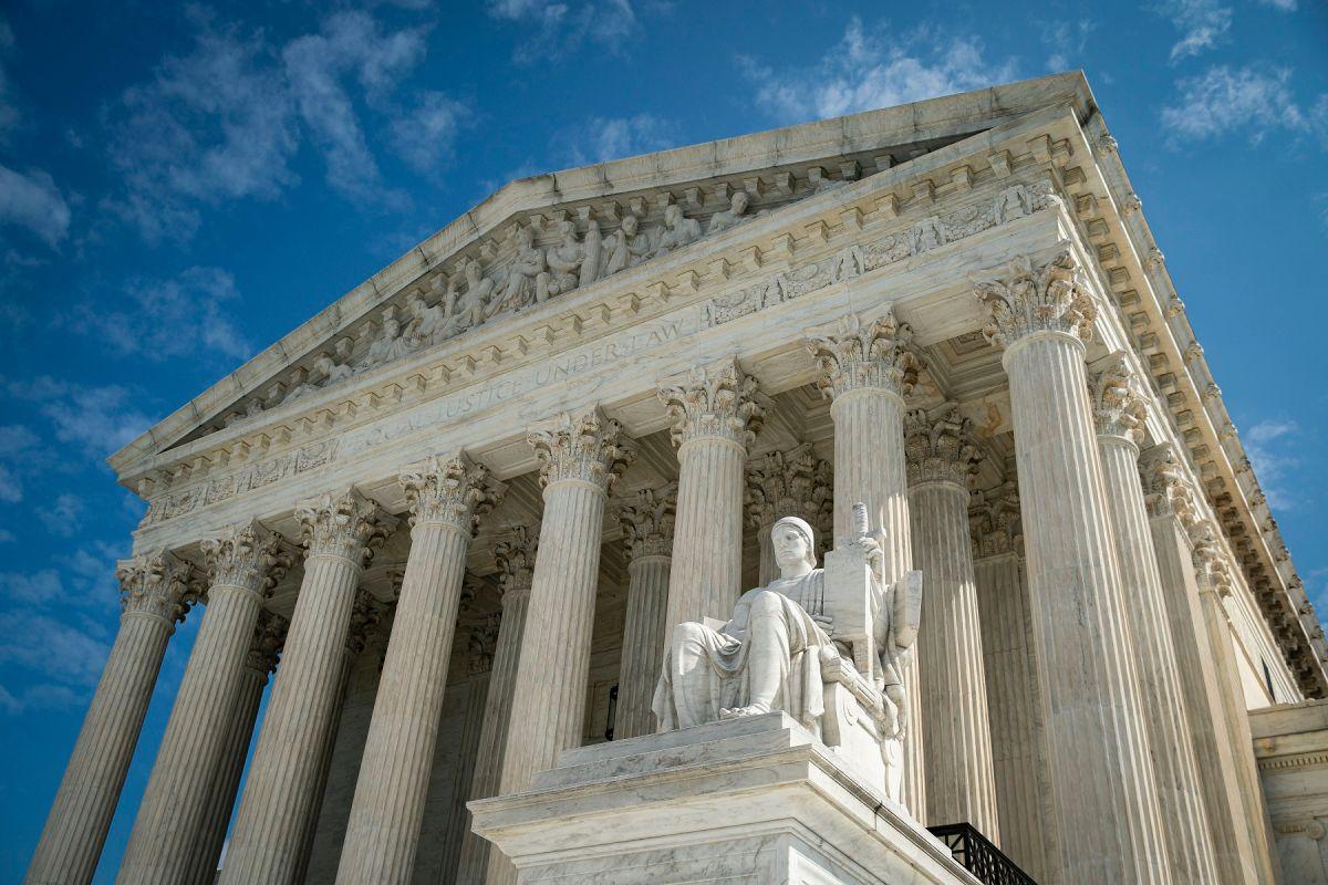 Corte Suprema escuchará caso de aborto que podría tener impacto a nivel nacional
