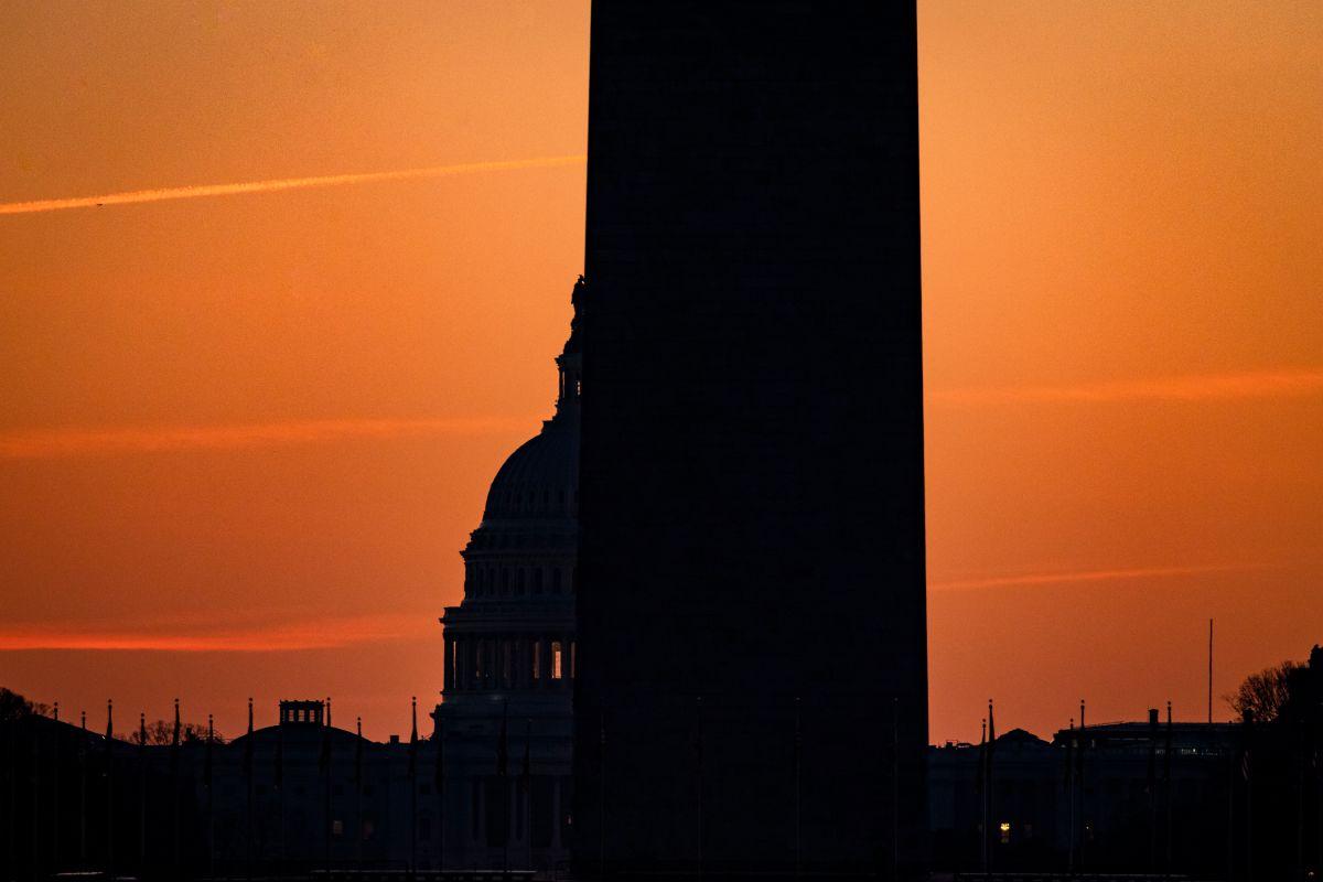 Cheque de estímulo: ¿qué pasará este viernes en el Senado?
