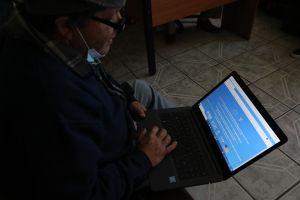 ¿Cómo solicitar los beneficios por desempleo incluidos en el Plan de Rescate Americano?