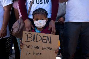 Claves para entender qué ocurre en la frontera y las acciones de la Administración Biden