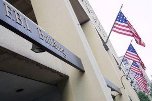 El FBI gana en tribunal derecho a crear lista de terroristas