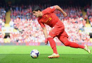 Por esta razón Luis Suárez podría volver al Liverpool