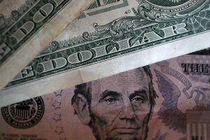 """Los estadounidenses que deberían solicitar un solo pago único y no mensuales bajo """"Crédito tributario por hijos"""" de Biden"""