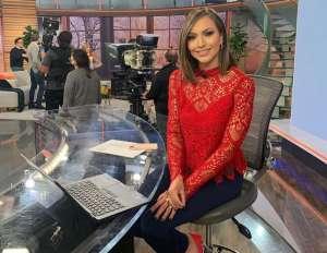 Abogado de Emma Coronel insulta a Satcha Pretto de 'Despierta América'