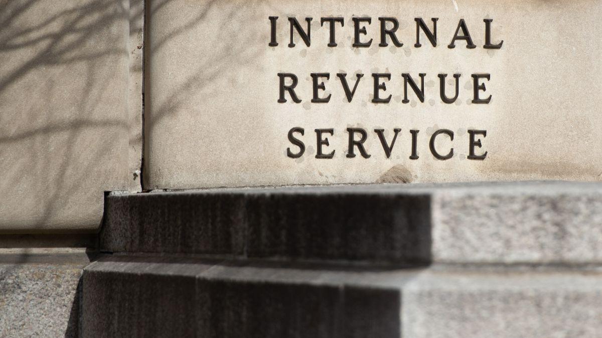 Reembolso bajo exención de $10,200 en pago de impuestos por desempleo te podría llegar en los próximos días en segundo lote de envíos