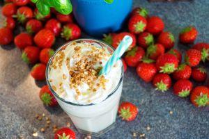 3 recetas de licuados amigables con la dieta Keto ¡Increíblemente adelgazantes!