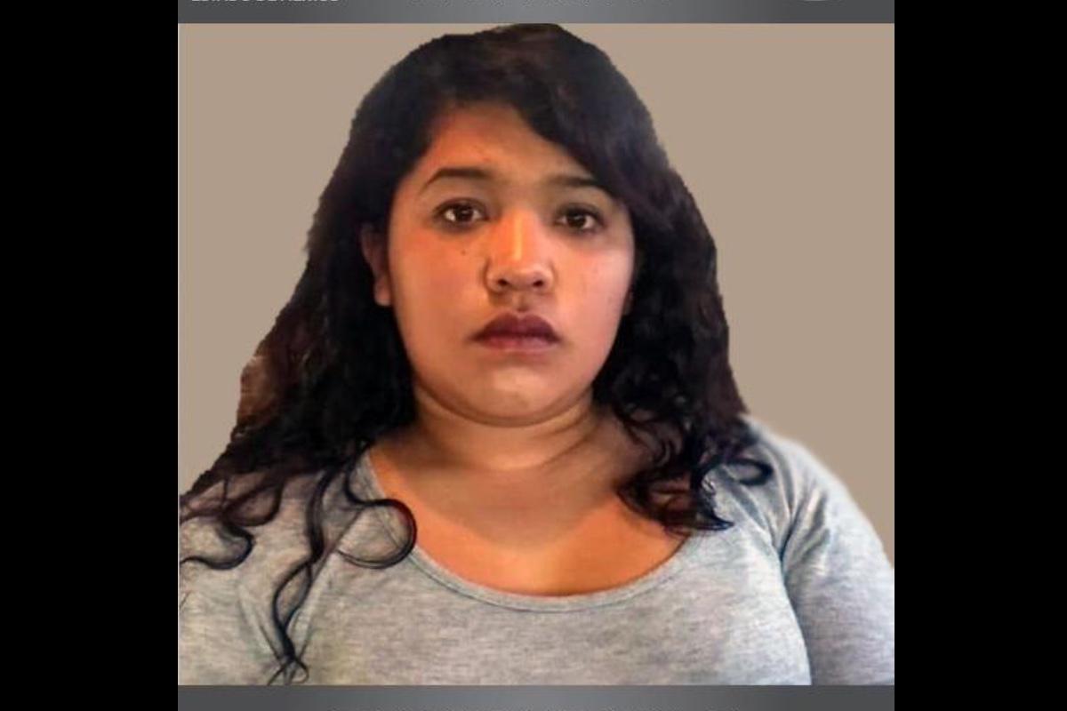 Mujer mató a golpes a su bebito porque no paraba de llorar y luego tiró el cuerpo en una construcción