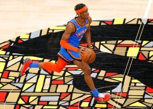 Más picks: Oklahoma City Thunder continúa su colección