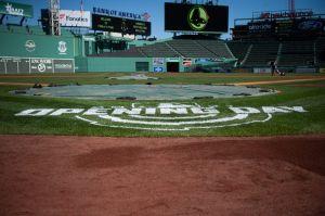 Conoce a los hispanos que abrirán en el Opening Day de la MLB