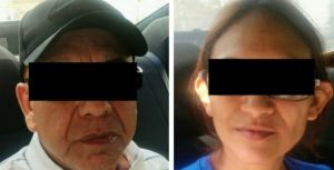 Pervertidos abusaban de un niño y dos niñas y difundían imágenes en Internet