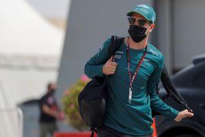 Ya huele a Fórmula 1: ¿viste el emocionante intro para empezar la competencia?
