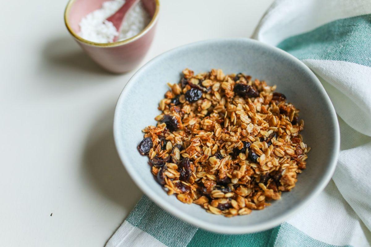 Cuál es la forma menos saludable de preparar tu avena según nutricionistas